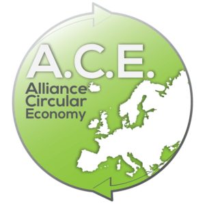 Alliance for the Circular Economy